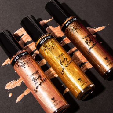 wet n' wild – Products